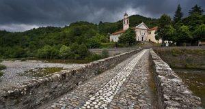 Fondi per i danni alluvionali, Montebruno contro la regione Liguria