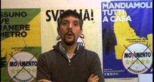 "TIRRENO POWER, MELIS (M5S): ""NO AL CARBONE, SÍ AL LAVORO CON ENERGIE RINNOVABILI E SOSTENIBILI"""