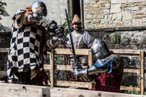 lerma medievale alessandra cat3