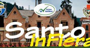A Villa Serra la seconda edizione di Santoinfiera
