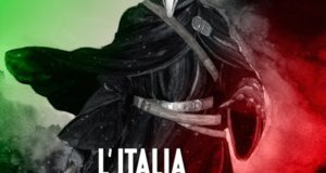 """""""L'Italia al tempo della peste"""" questa sera a Pontedecimo"""