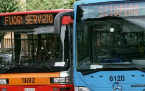 sciopero-trasporti_0