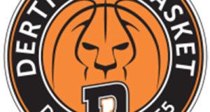Derthona Basket – Il primo allenamento sarà aperto al pubblico