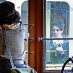 """Il Teatro Cargo presenta """"Donne in Guerra"""""""