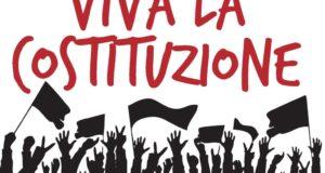 DEMOCRAZIA COSTITUZIONALE