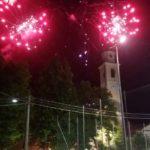 La Fiera di Santa Croce a Carrosio