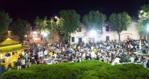Solidarietà: Frugarolo, in beneficenza i proventi del Friarö Beer Festival