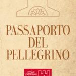 IL PASSAPORTO DEL PELLEGRINO PER IL BASSO PIEMONTE