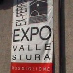 Ha aperto i battenti il 23° Expo Valle Stura
