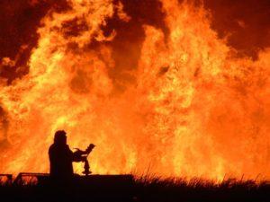 incendi-in-tutta-italia