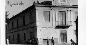 Dove firmare per la pista ciclabile Tortona-Viguzzolo