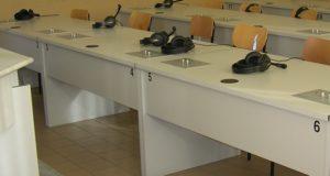 Il Ciampini – Boccardo di Novi Ligure ospita i giovani del Progetto Europeo KA2 H.E.A.R.T.H.