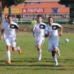 Il Tortona Calcio centra l'obiettivo di riportare il calcio in città
