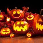 """Campomorone, ad Halloween c'è la """"Notte bianca dei bambini"""""""