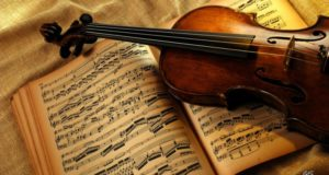 A Busalla una serie di incontri sulla musica classica