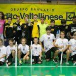 """La Leoni Pallamano Tortona organizza il """"III Torneo Città di Tortona"""""""