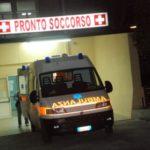 Il Pronto Soccorso ad Ovada torna a fare discutere