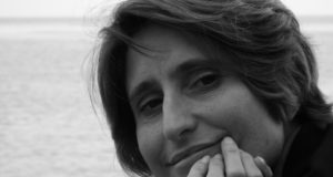 Barbara Torretto si racconta a L'Inchiostro Fresco