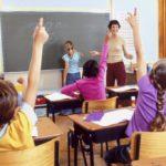 """Pluriclassi e """"piccole scuole"""", convegno a Sassello"""