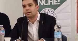 """Il """"giorno dopo"""" il referendum: la posizione della Lega Nord"""