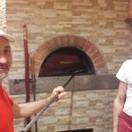 """""""Benvenuti al Nord"""": la pizza napoletana a Rossiglione"""