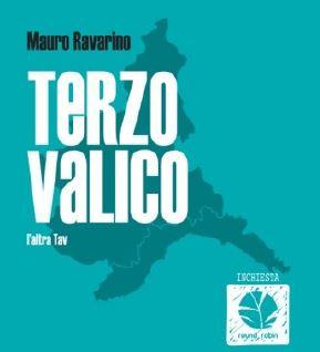 Terzo Valico – L'altra TAV