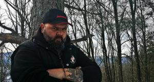 Trevor, musica (e territorio) tra heavy metal e Ac/Dc