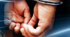 Due latitanti di nazionalità rumena residenti nell'alessandrino arrestati in esecuzione di mandato d'arresto europeo