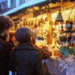 A Serra Riccò mercatini di Natale e… non solo!