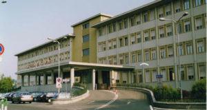 L'assessore alla sanità Saitta conferma il rispetto della legge 1/600