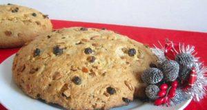 Torriglia, domenica c'è la Festa del pandolce genovese