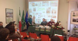 Il 2016 della CiA, Confederazione italiana Agricoltori di Alessandria.