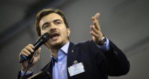 Emergenza occupazionale alla Cementir e Terzo Valico: la Lega Nord prende posizione