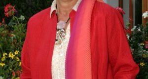 """Campomorone, Gianna Schelotto presenta """"Chi ama non sa"""""""