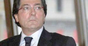Arcangelo Merella, le mie idee per Genova