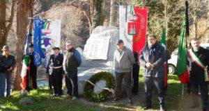 Ovada commemora il disastro ferroviario del 1945