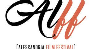 A marzo la prima edizione del Festival del Film di Alessandria