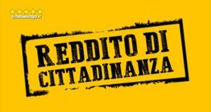 Reddito di cittadinanza, se ne discuterà a Genova