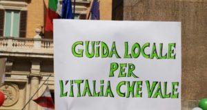 """Guide locali: """"dal territorio per il territorio"""""""
