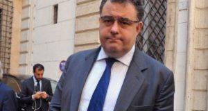 """""""Elettori ed eletti"""" di Federico Fornaro"""