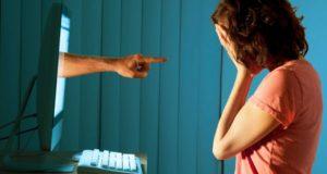 Novi Ligure, si parla di cyberbullismo e internautica consapevole