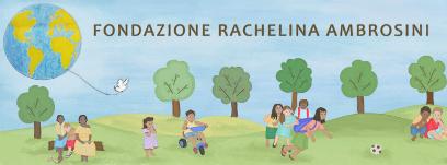 """Il Liceo Amaldi premiato al concorso """"Rachelina Ambrosini"""""""