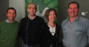 Start-up agricole, la CIA di Alessandria supporta i giovani