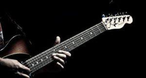 A Busalla va in scena la storia del rock