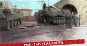 La Seconda Guerra Mondiale a Tortona, una Mostra a Palazzo Guidobono