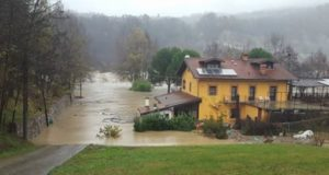 Coldiretti, ridurre la soglia di danno per le aziende colpite dall'alluvione di novembre