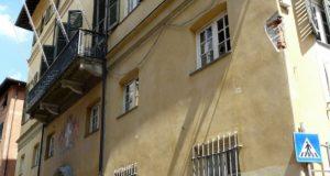Novi Ligure, il Consiglio comunale del 10 aprile