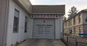 Ospedale Civile di Tortona. Comunicato del Movimento 5 Stelle sull'ampliamento del Pronto Soccorso