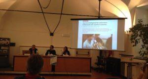 Vaccini: se ne è discusso a Novi Ligure