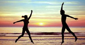 Sant'Olcese, si celebra la Giornata mondiale dell'attività fisica
